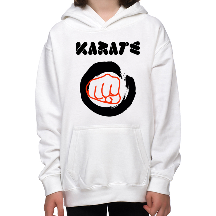 Bluza karate, DB009